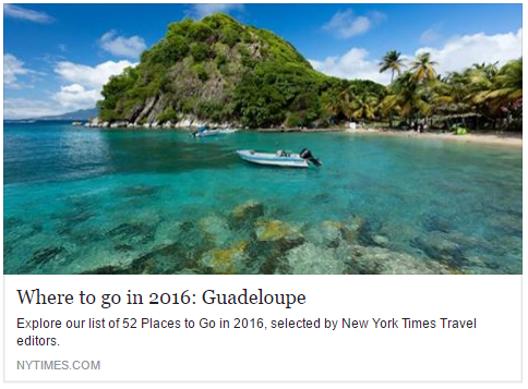 guadeloupe-nytimes