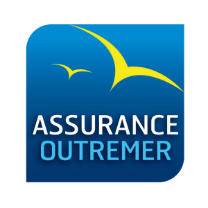 Assurance Outremer