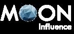 Moon Influence logo
